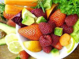 celiac disease diet foods to eat u0026 avoid david avocado wolfe