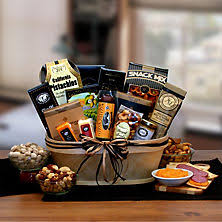 summer sausage gift basket gourmet gift baskets and food sam s club