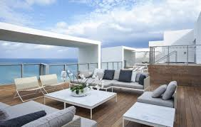 faena penthouse 100 faena penthouse miami penthouse at 321 resurfaces for