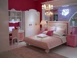 carriage bed for girls bedroom carriage bed contemporary disney princess bedroom sets