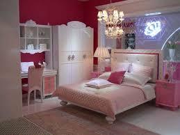 Princess Bedroom Set For Sale Bedroom Popular Home Remodel On Sale Princess Review Bedroom