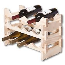 countertop wine rack buying guide wineware co uk