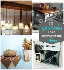 Diy Home Design Projects by Cool Diy Projects Home Improvement Popular Home Design Fresh To