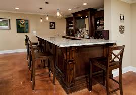 Wet Bar Cabinet Ideas Warm Wet Bars For Basement Wet Bar Corner Basements Ideas
