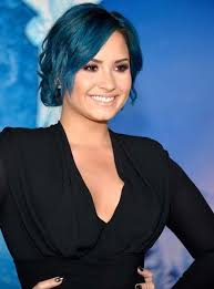 demi lovato hair extensions the 25 best demi lovato hair extensions ideas on demi