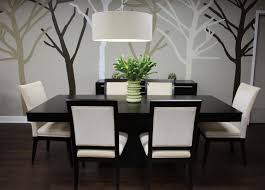 dining room u0026 kitchen furniture abt