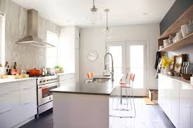 No Upper Kitchen Cabinets Quartz Gallery Malaysia Quartz Stone Countertops Kitchen Cabinet