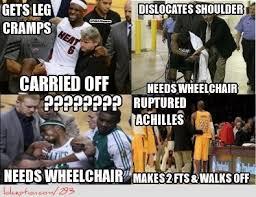 Kobe Bryant Injury Meme - show us what you re made of kobe spreegoogs
