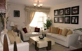 Alluring  Living Room Ideas Small House Design Decoration Of - Well designed living rooms