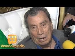 Alfonso Zayas Meme - wn alfonso zayas jr