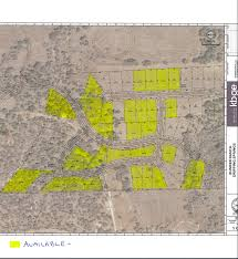 Texas Hill Country Map Dripping Springs Set For New Residential Development Texas Hill
