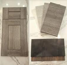 straight line design kitchen and bath studio linkedin