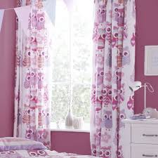 owl bedroom curtains amazing owl bedroom curtains woolly owl curtains 72s home