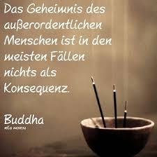 sprüche weisheiten zitate die besten 25 buddhistische sprüche ideen auf laws of