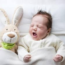 température idéale pour chambre bébé charmant temperature ideale pour chambre bebe 2 5 formules
