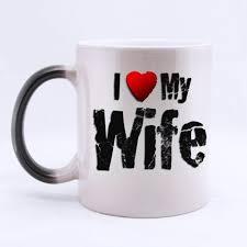 download magic mug design size btulp com
