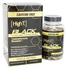 high t senior buy high t senior all testosterone booster 90 capsules