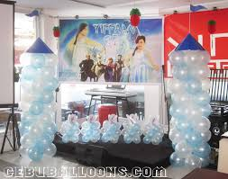 Bday Decoration At Home by Nice Birthday Decoration At Home Known Awesome Article Happy Party