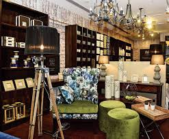 home interiors store a home affair