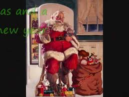 funny christmas songs i want a hippopotamus youtube
