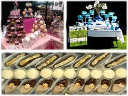 Candy Buffet Table Ideas Candy Buffet Table Ideas Wedding To Be