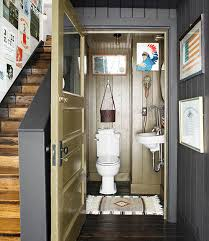 Smallest Powder Room - 90 best bathroom decorating ideas decor u0026 design inspirations