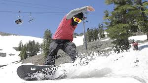 snow abc7news
