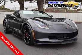 accident recorder 1960 chevrolet corvette engine control chevrolet corvette prices reviews and pictures u s news world