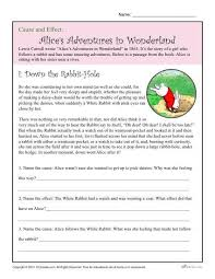 612 best reading comprehension activities images on pinterest