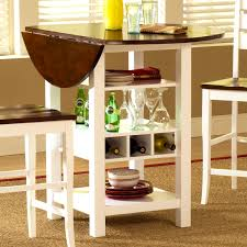 furniture astonishing fantastic small table for kitchen bar