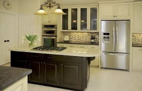 small galley kitchen remodel before and after u2013 thelakehouseva com