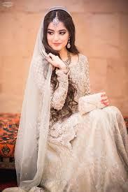 muslim engagement dresses engagement bridal dresses collection 2018 19 for wedding brides