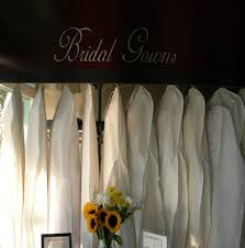 wedding dress storage wedding dress cleaning storage wedding gown preservation