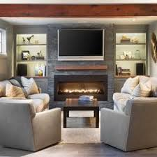 Best  Narrow Family Room Ideas On Pinterest Living Room With - Design a family room