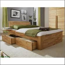 Schlafzimmerm El Erle Teilmassiv Wohndesign Kleines Charmant Schlafzimmer Komplett Massivholz