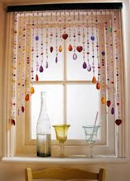 Beads For Curtains 21 Best Cortinas Images On Pinterest Knitting Beautiful