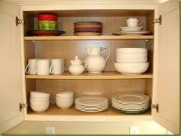 319 best kitchen organized cabinets images on pinterest