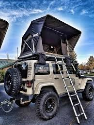 jeep grand cherokee roof top tent wrangler roof camper u0026 have you been searching for an efficient