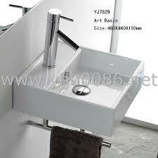 bathroom basin in bathroom sinks from home improvement on