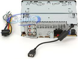 how to wire a new head unit in my car u2013 readingrat net