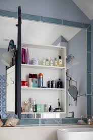Wall Linen Cabinet Bathroom Bathroom Built In Linen Closet Ideas Built In Bathroom Medicine