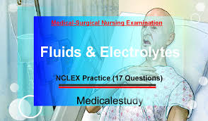 download saunders nursing drug handbook 2016 pdf medical estudy