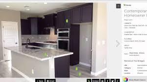 ikea kitchen design appointment shea design studio using houzz to prepare for your design