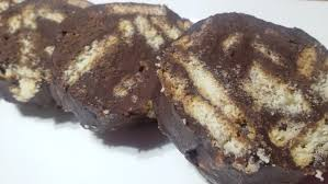 try my easiest and quickiest recipe for lazy cake super duper