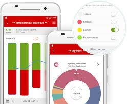 si e maif nestor l application mobile qui centralise vos comptes bancaires