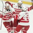 Frozen Four: 5 burning questions on NCAA HOCKEY tournament - ESPN
