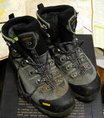 asolo womens boots uk asolo fugitive gtx hiking boots section hikers backpacking