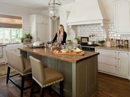 Kitchen Interior Designs Pictures Dream Kitchen Design Ideas Southern Living