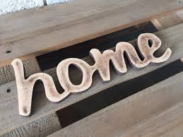 letters for home decor entryway sign home freestanding wooden letters entry decor