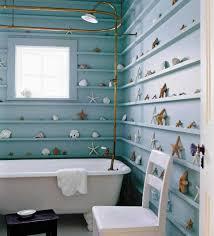 bathroom design disney mermaid bathroom ideas theme tile